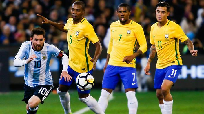 copa-america-brazil-vs-argentina