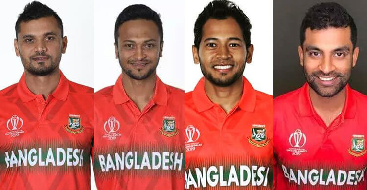 bd-cricket-team-red-jersey