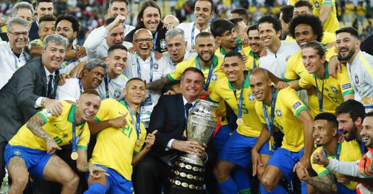 brazil-president-copa-america-champion-brazil