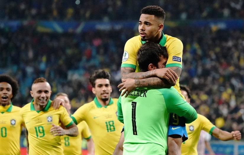 gabriel-jesus-copa-america-vs-argentina