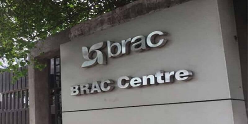 BRAC Jobs